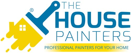 House Painters And Decorators